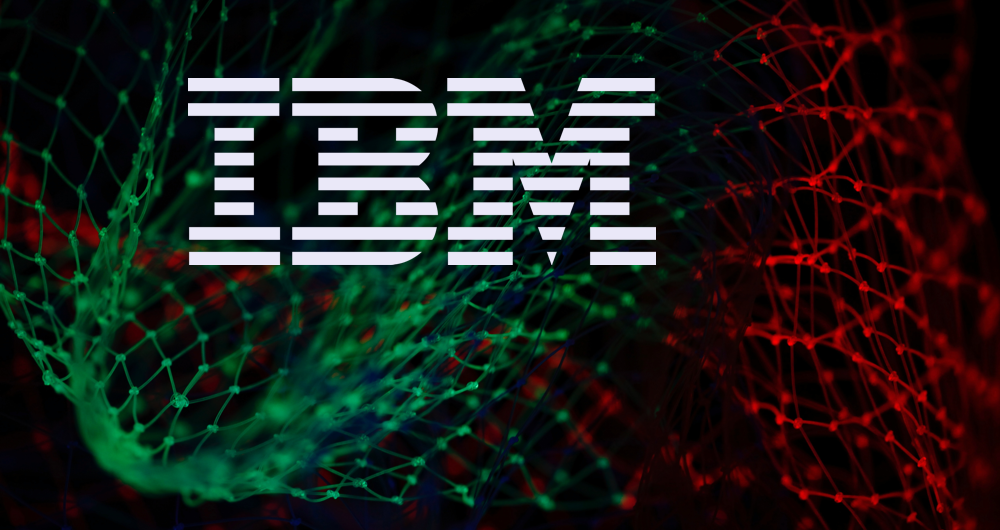 Blockchain and IBM