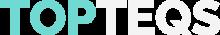 TopTeqs Logo