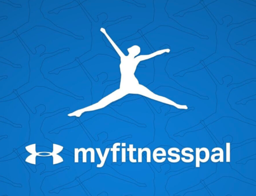 150 million MyFitnessPal accounts compromised by a massive data breach