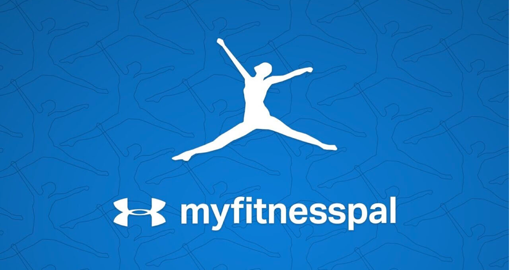 150 million MyFitnessPal accounts compromised